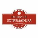 Jamón Ibérico Dehesa de Extremadura