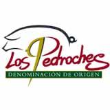 Jamón Ibérico Los Pedroches