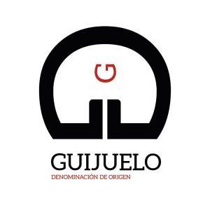 Jamón Ibérico Guijuelo