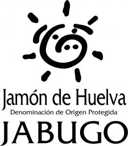 Jamón Ibérico de Jabugo